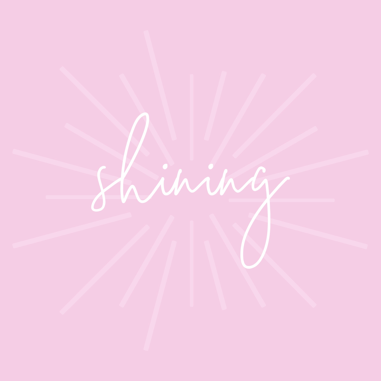 Keep Shining at Home