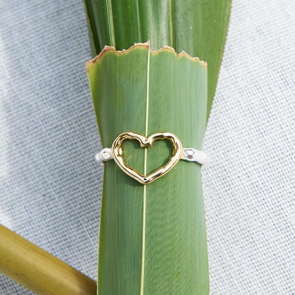 Radiant Bamboo: The Symbol Of Strength