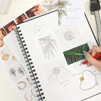 New year… new jewellery!