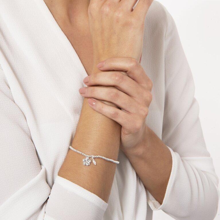 A Little Wonderful Gran Bracelet