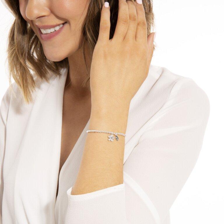 A Little Be-You-Tiful Bracelet