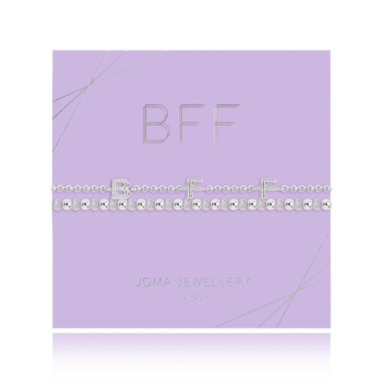 Icon Bracelet Bff