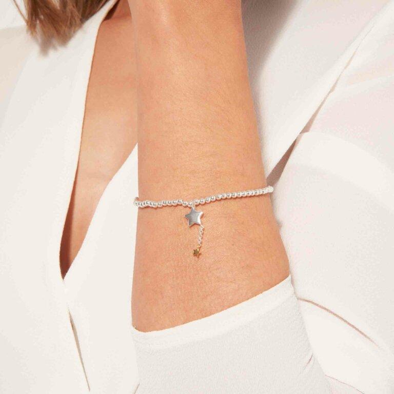 A Little Hip Hip Hooray Bracelet