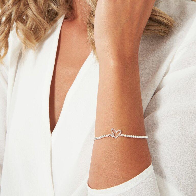 A Little New Mum Bracelet
