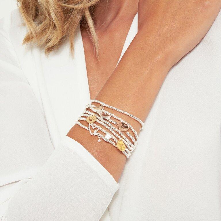 A Little Best Mummy Bracelet