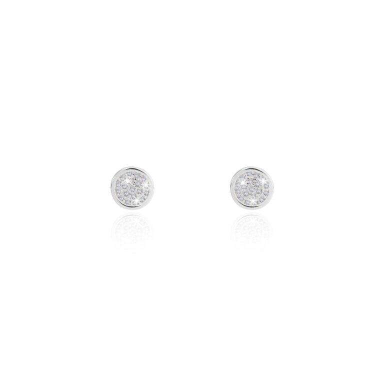 Treasure The Little Things Just For You Earrings