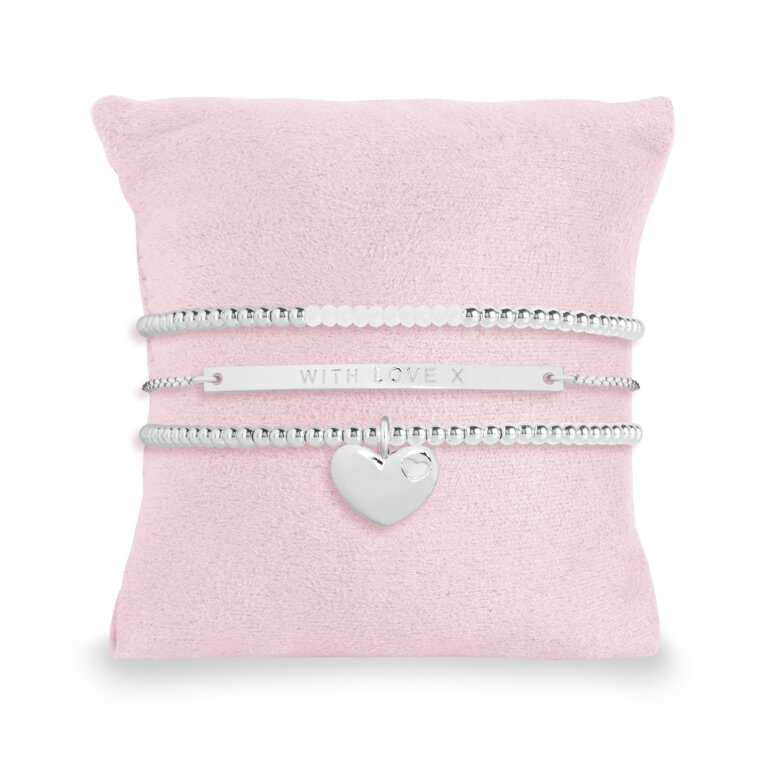With Love X Occasion Gift Box
