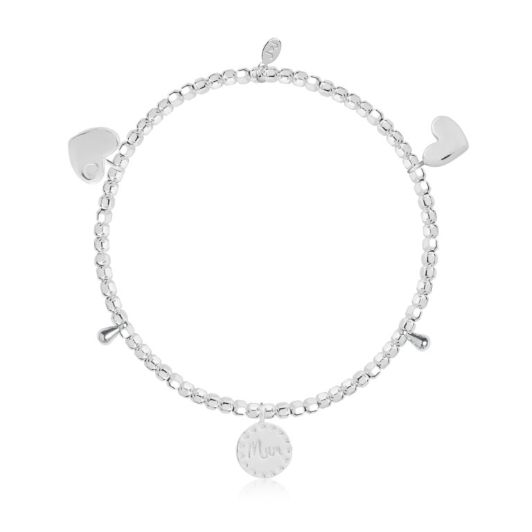 Life's A Charm Bracelet Marvellous Mum