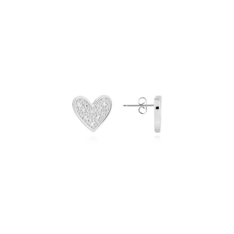 Treasure The Little Things Beautiful Friend Earring Box