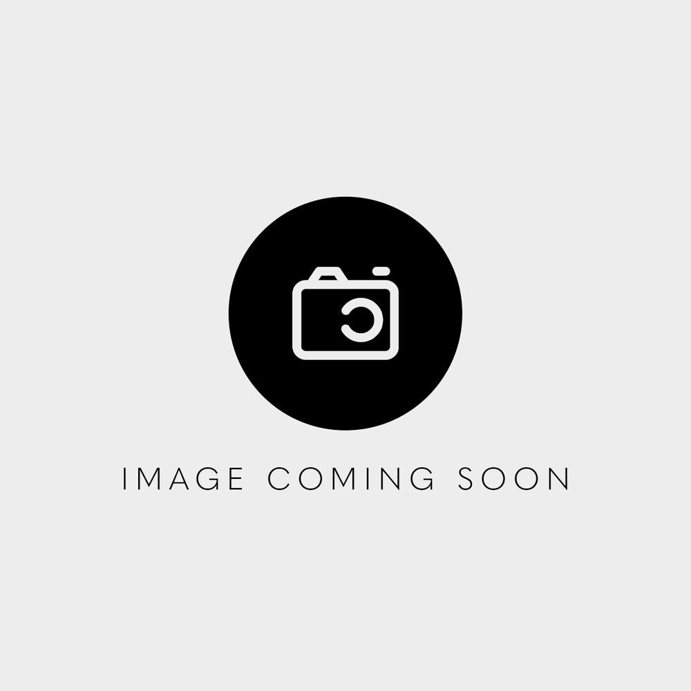 Sparkling Trio Rose Gold Necklace/Choker/Bracelet | Wish