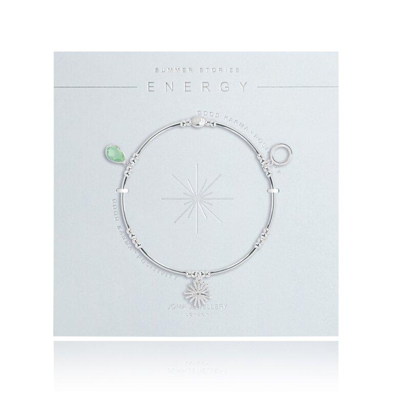 Summer Stories | Energy | Bracelet