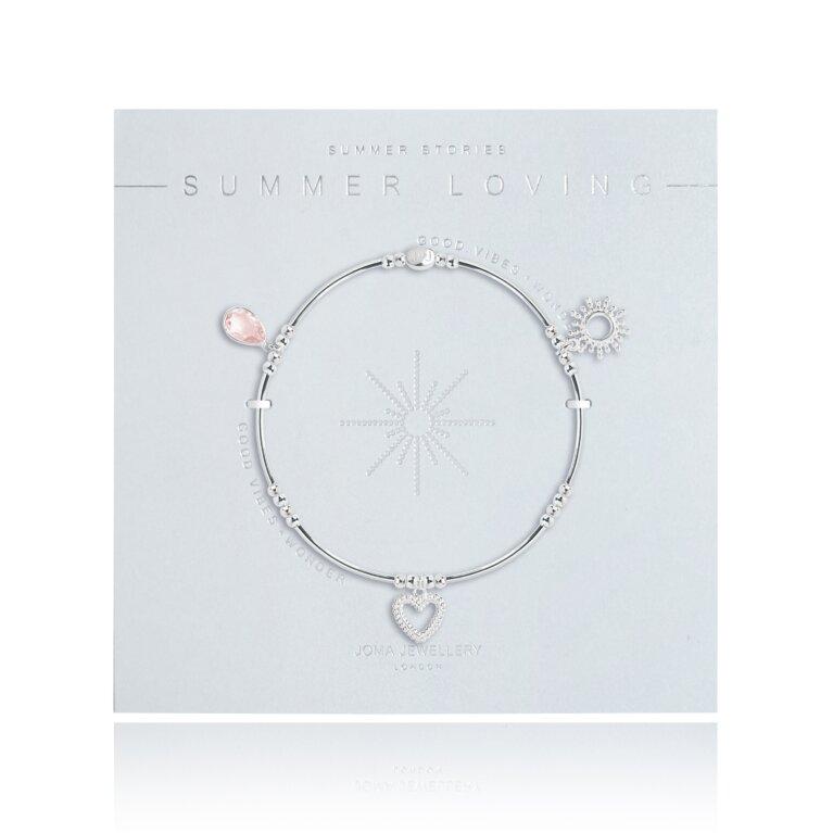 Summer Stories | Summer Loving | Bracelet