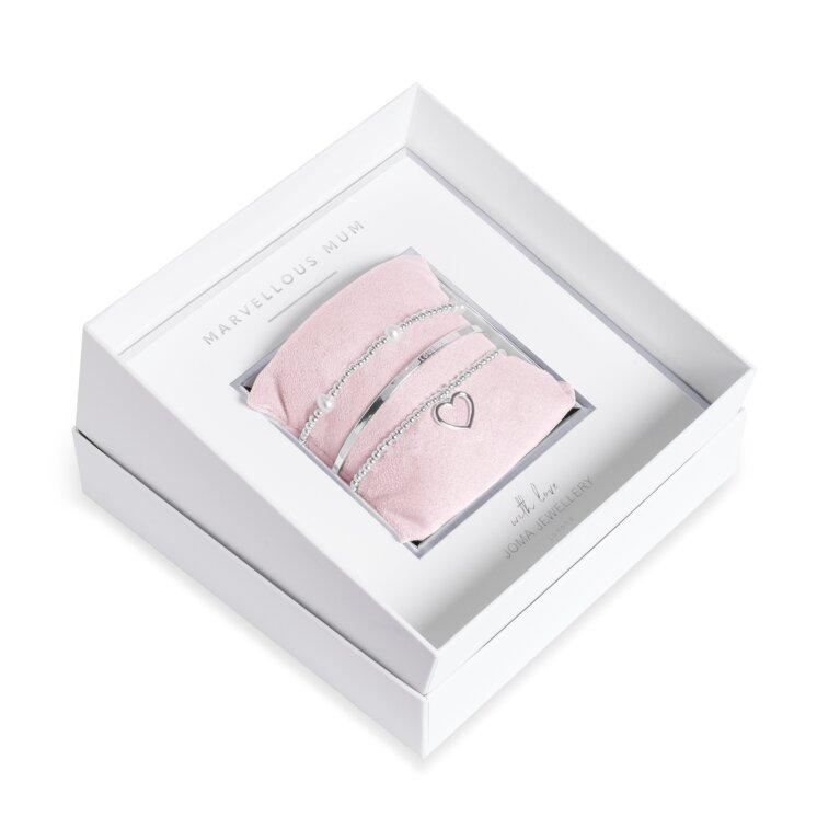 Occasion Gift Box | Marvellous Mum