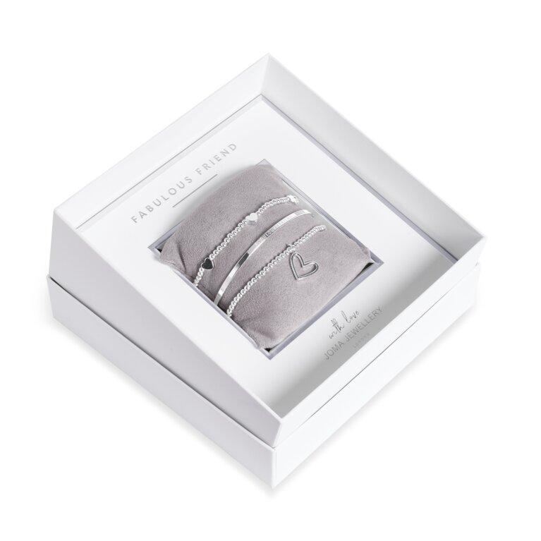 Occasion Gift Box | Fabulous Friend