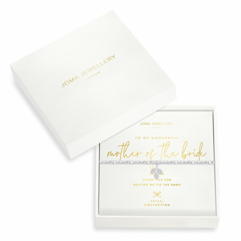 Boxed Bridal Collection Mother Of The Bride