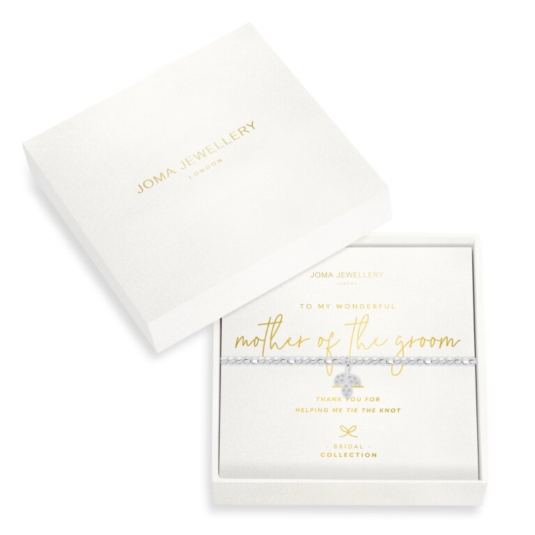 Boxed Bridal Collection Mother Of The Groom
