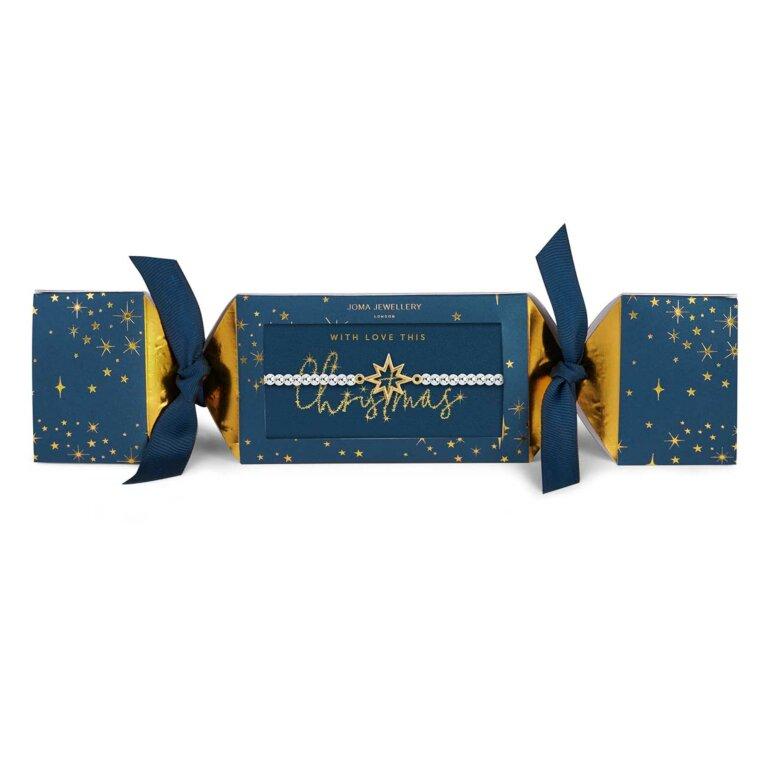 Christmas Cracker | With Love This Christmas
