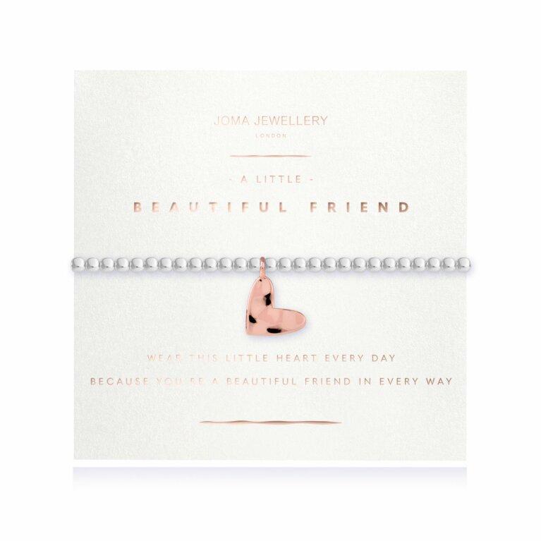 Radiance A Littles | Beautiful Friend