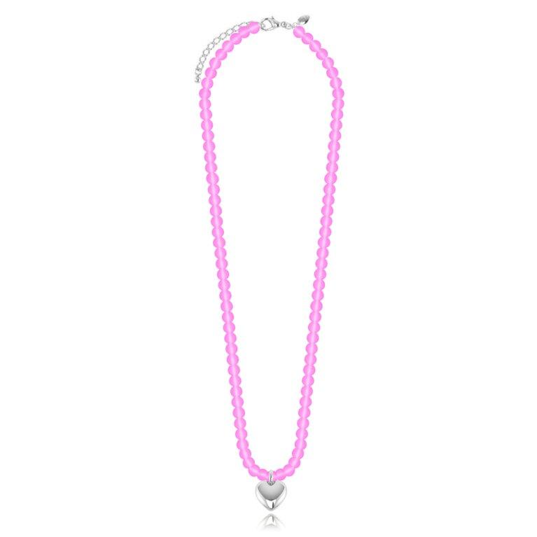 Children's Effie Necklace