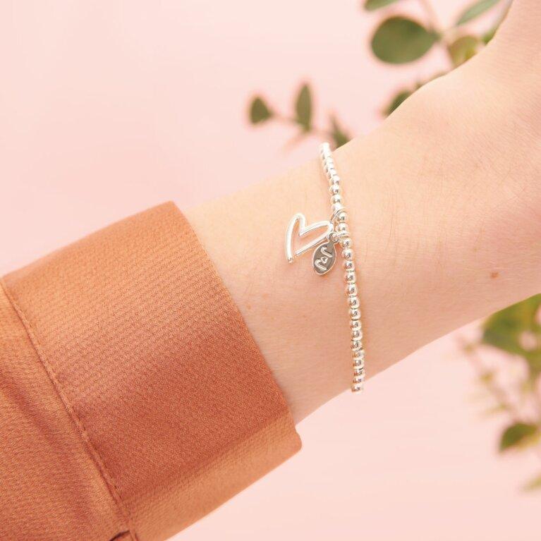 A Little Best Friend Bracelet