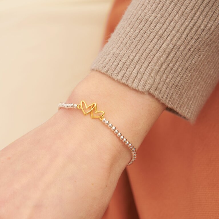 a little Ma Wee Pal Bracelet | Scottish