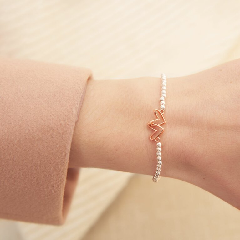 a little Best Friend Bracelet | Welsh