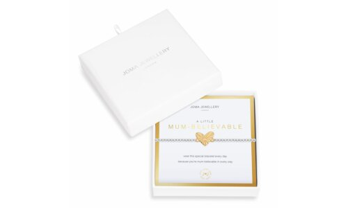 Beautifully Boxed a littles Mum- Believeable