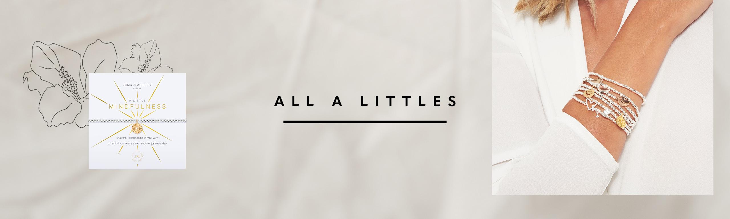 All A Littles
