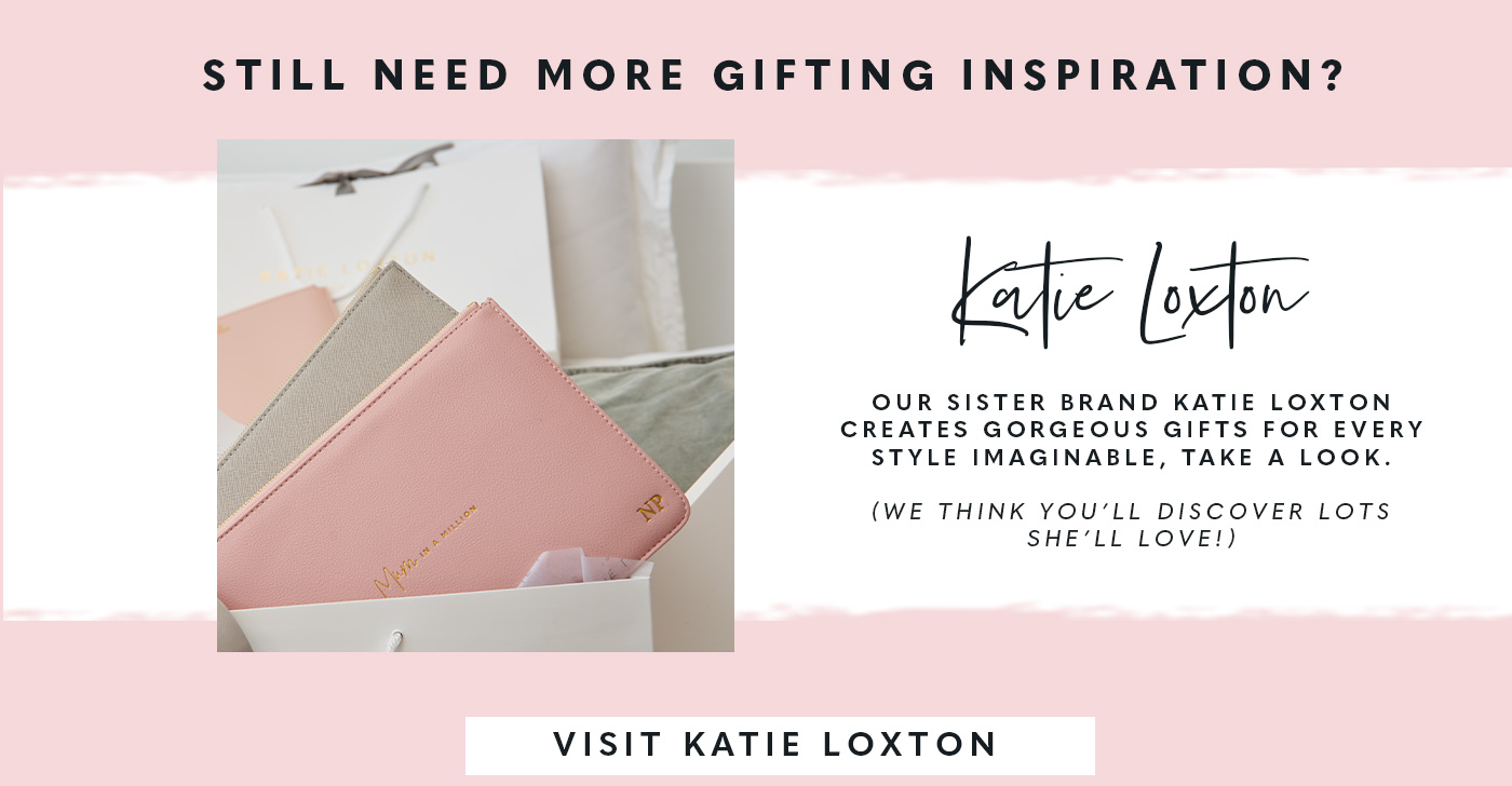 Katie Loxton Gifts for Mum