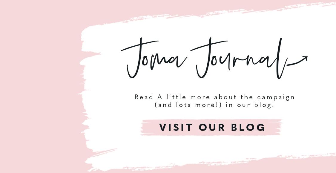 Joma Journal