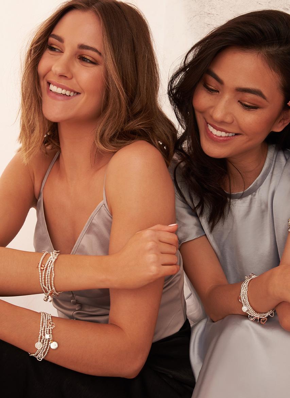 A Little Bracelets