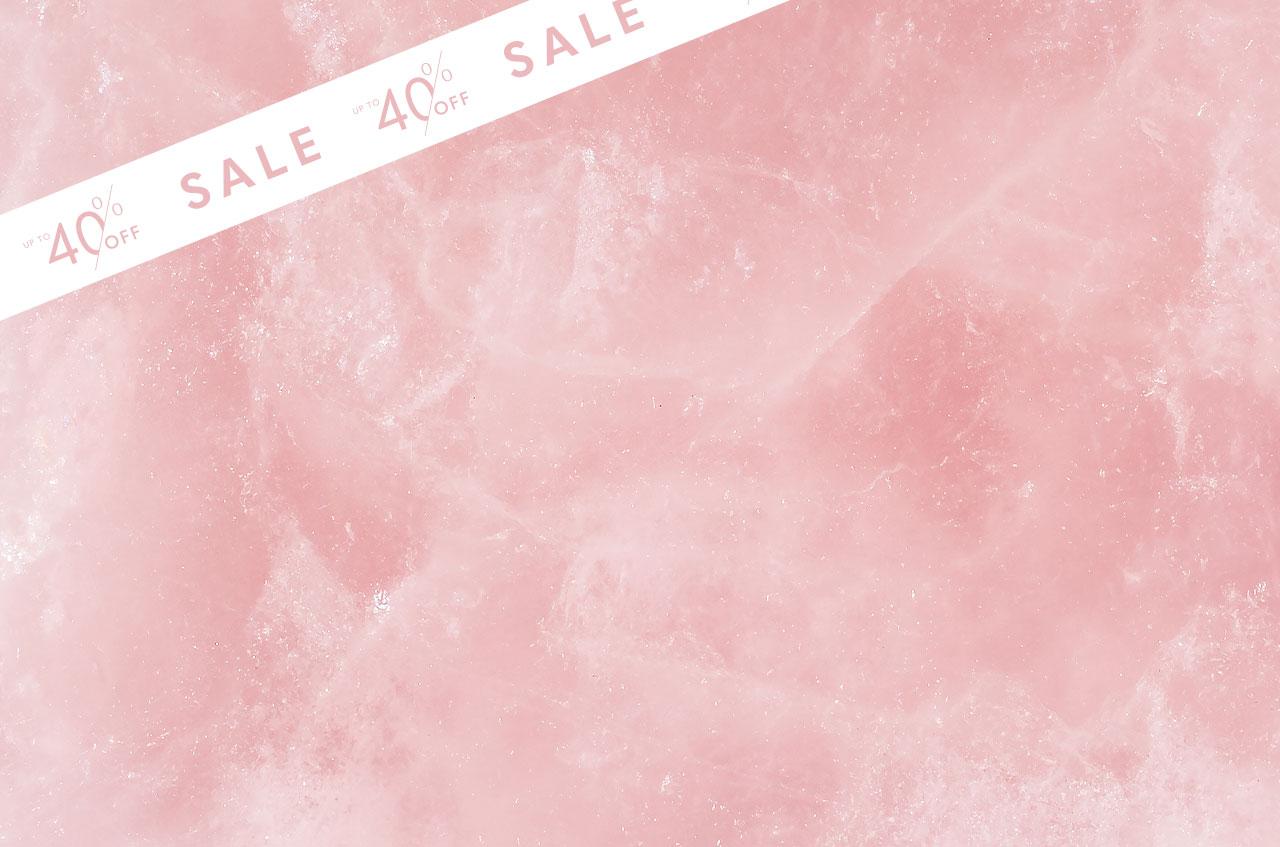 Joma Jewellery Sale - A Littles