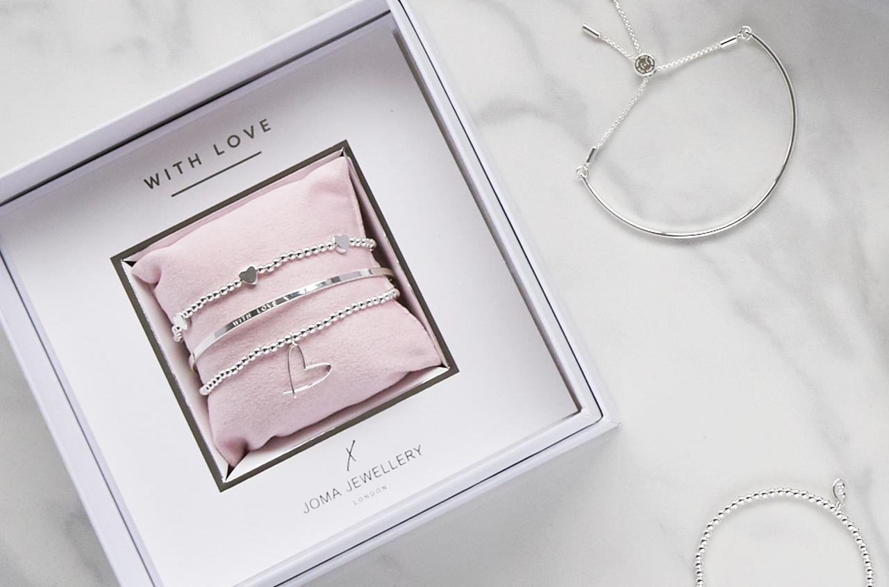 Occasion gift box