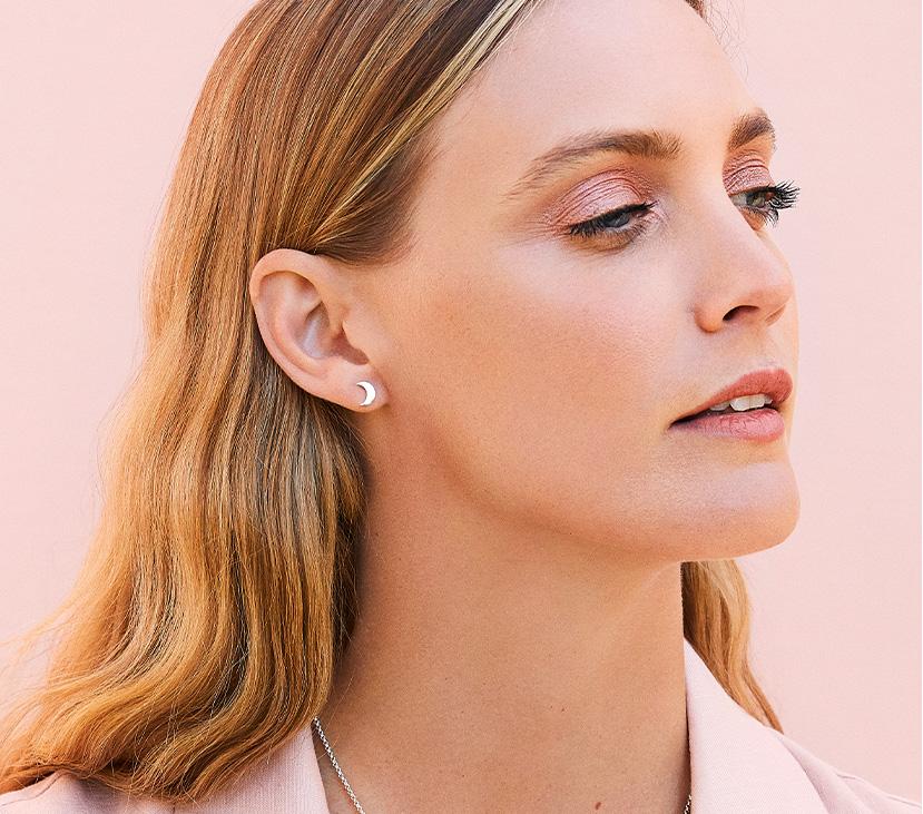 Sentiment Sets Earrings