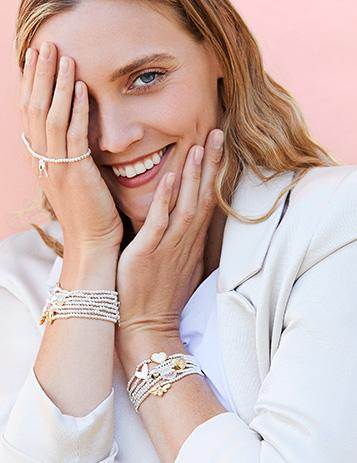 A Littles Bracelets