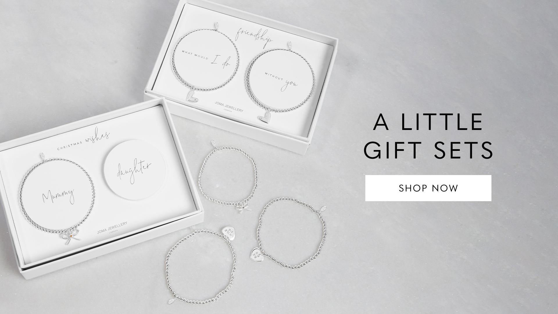 A Littles Gift Sets