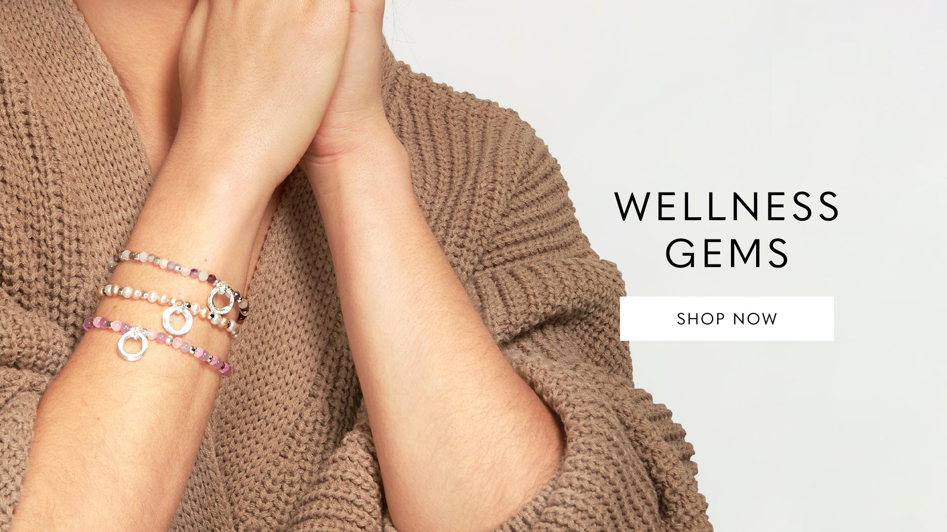 Wellness Gems Collection