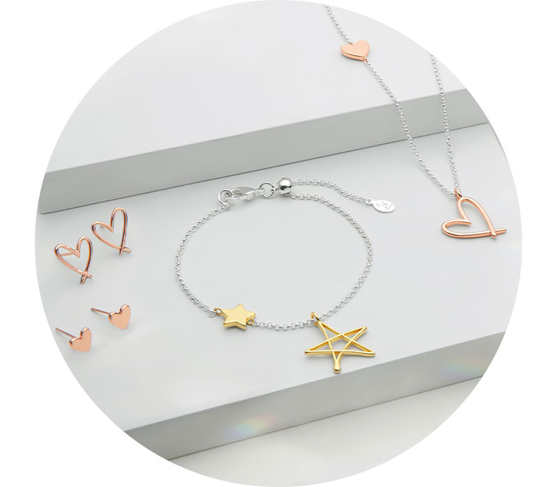 Florrie Collection