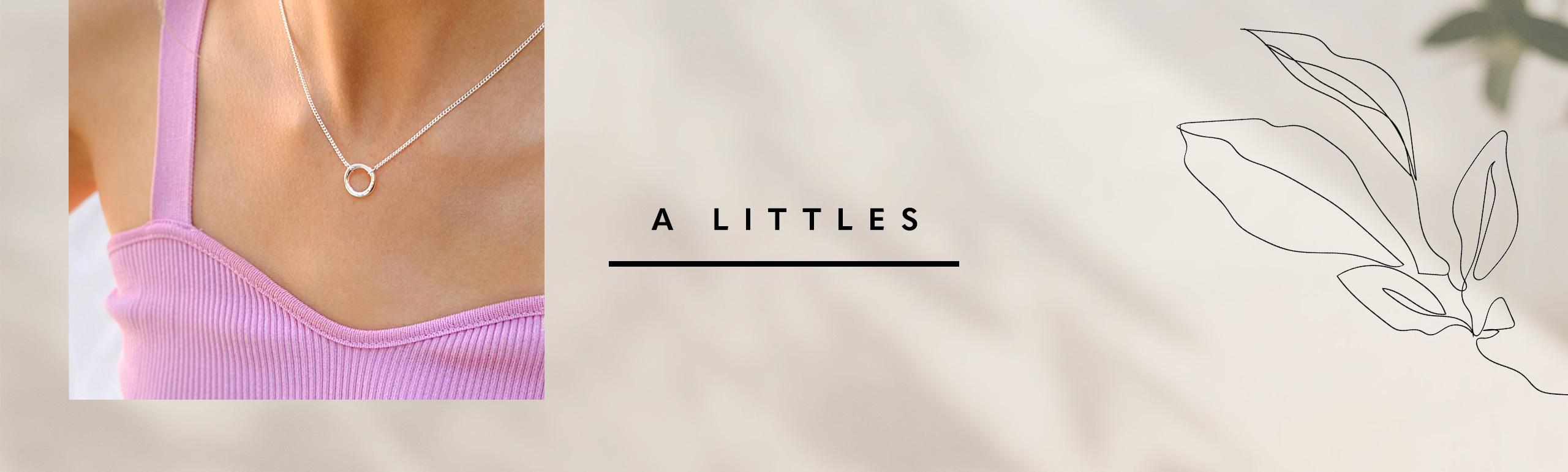 A Littles